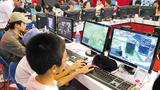 Ban hành Thông tư quản lý game online trong tháng 10