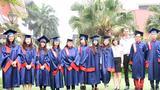 Hanoi Academy đẩy mạnh định hướng nghề cho học sinh