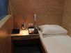 Hộp ngủ cặp đôi ở Nội Bài, cần gấp chịu giá chát