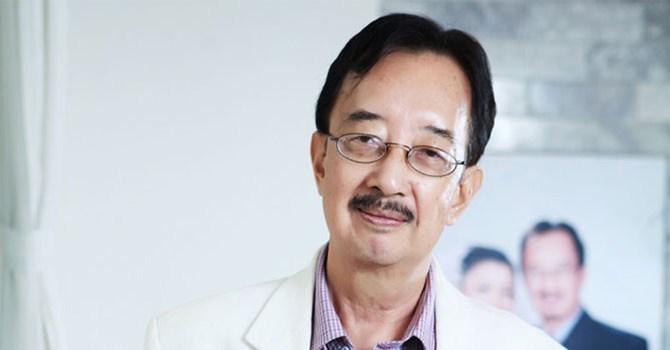 Alan Phan về Mỹ 'ngủ', còn lâu mới quay lại Việt Nam