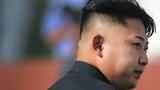 """Triều Tiên đang """"có bước chuyển lớn""""?"""