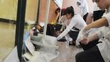 Tuyển sinh 2015: Các trường thêm khối thi mới