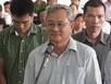 Đề nghị khai trừ Đảng Giám đốc Sở Văn hóa Vĩnh Long