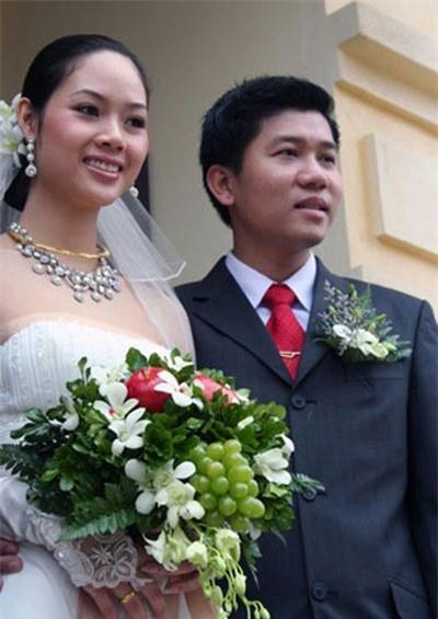 Những hoa hậu bí ẩn nhất Việt Nam giờ ra sao?