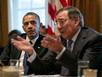 Obama bị tố sai lầm với IS