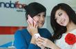 MobiFone đang nghiên cứu đề xuất giảm cước ngoại mạng