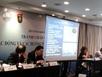 Tìm giải pháp học thuật cho Biển Đông