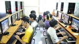 Có nên áp thuế tiêu thụ đặc biệt với game online?