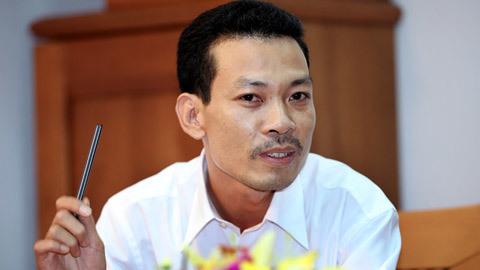 Đinh Thế Hưng, nhà báo Thu Hà, Cải cách tư pháp, BLTTHS, quyền im lặng, tranh tụng