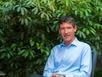 Đại sứ Anh: VN đã đi xa trong 20 năm qua