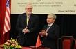 Hiệp định hạt nhân Hoa Kỳ-Việt Nam chính thức có hiệu lực