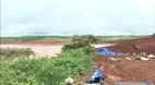 Clip: Khắc phục sự cố tràn bùn đỏ dự án bô xít