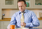 Nguyên nhân viêm loét dạ dày hay tái phát