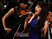 Quán quân Vietnam Idol gây bất ngờ khi hát opera