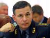 Ukraina thay Bộ trưởng Quốc phòng