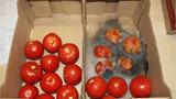 'Điểm mặt' những chất bảo quản thực phẩm kịch độc