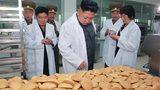 Kim Jong Un và những bí ẩn của Triều Tiên
