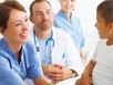 Trường y ở Mỹ ngày càng chuộng khối xã hội nhân văn