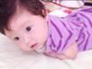 Loạt ảnh siêu đáng yêu của con gái Elly Trần