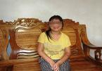 Vụ cô gái câm điếc bị 'làm nhục': Sao chưa khởi tố?