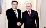TQ đem nhiều 'quà' tặng Nga