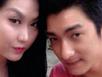 Phi Thanh Vân và lời đồn thị phi về chuyện bỏ tiền mua chồng