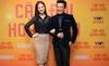 Jennifer Phạm sẽ là thảm họa của Cặp đôi hoàn hảo 2014?
