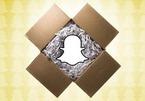 Giải mã vụ 200.000 ảnh nóng trên Snapchat bị rò rỉ