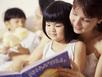 """Vài phương pháp dạy trẻ học Tiếng Anh nhanh như """"Tây"""""""