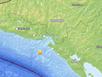Cảnh báo sóng thần 'nguy hiểm' sau động đất ở El Salvador