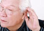 Đối phó với chứng lãng tai ở người cao tuổi