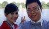 3 cuộc tình với học trò của MC Lê Anh