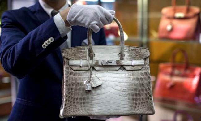 Hermes, túi-hàng-hiệu, 1,6-tỷ-đồng, Hermès Birkin, Kelly