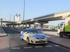 Toyota Camry hạng sang đất Việt, taxi xứ người