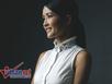 Diva Hồng Nhung với miền ký ức xưa về Hà Nội