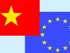 "Ký EVFTA Việt Nam - EU: Cả hai cùng ""lãi"""