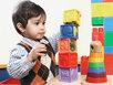 Điểm danh những loại đồ chơi giúp trẻ thông minh