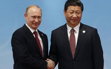 Nga, Mỹ, EU, Vladimir-Putin, Ukraine, Crimea, Obama, xuống-nước, Trung-Quốc, kinh-tế, trừng-phạt, cấm-vận, nhập-khẩu, nông-nghiệp, châu-Âu, nguồn-vốn, tài-chính, ngân-hàng