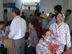 Hàng trăm công nhân ngộ độc ở Bắc Ninh