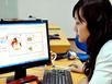 Chi tiền triệu đặt online hàng ngoại về vứt xó