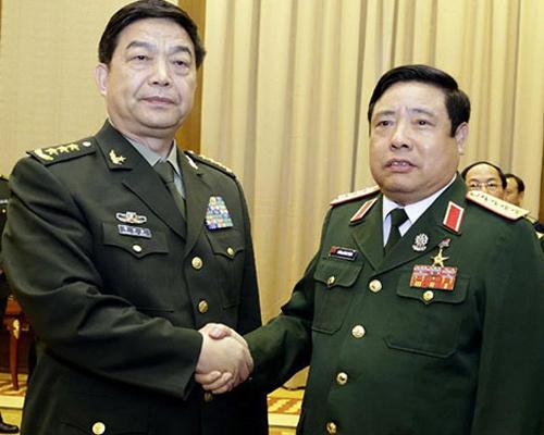 http://imgs.vietnamnet.vn/Images/vnn/2014/10/15/23/20141015233523-1.jpg