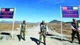 Thế giới 24h: Trung Quốc canh cánh lo Ấn Độ