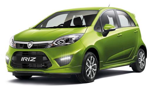 xe giá rẻ, xe 300 triệu, xe ô tô giá rẻ, xe ô tô việt, nhà sản xuất ô tô