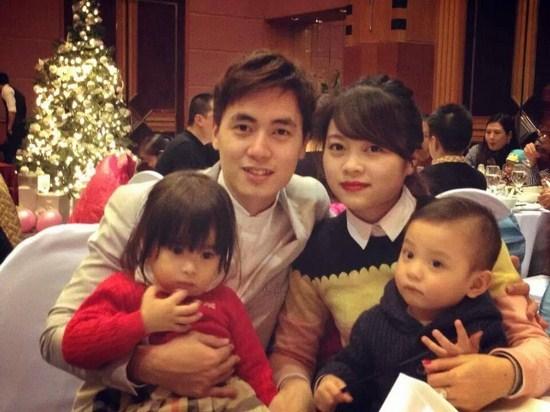 em trai Đăng Khôi, Đăng Nguyên, ngoại tình, Bích Hằng, bê bối hôn nhân