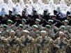 Hé màn bí ẩn về hệ thống mật vụ của Iran
