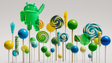 Những tính năng mới đỉnh nhất của Android 5.0 Lollipop