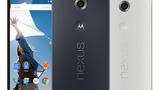 5 điều thú vị chưa biết về Nexus 6