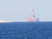 Tranh chấp biển Đông: EU can thiệp được đến đâu?