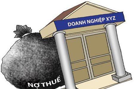 Túi tiền quốc gia: Đã nghèo còn bị xà xẻo