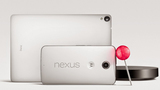 Vì sao Nexus 6 đắt đỏ bất ngờ?